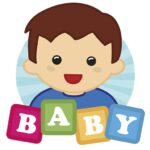 Baby Smart Games MOD Unlimited Money