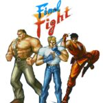Final Fight Classic Edition MOD Unlimited Money