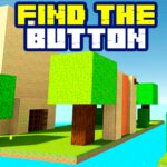 Find the Button Game MOD Unlimited Money