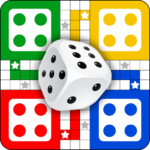 Ludo King Champion Game – Offline Multiplayer Game MOD Unlimited Money
