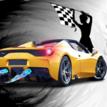 Real Street Car Racing Game 3D Driving Games 2020 MOD Unlimited Money
