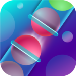 Ball Sort Puzzle – Brain Game MOD Unlimited Money