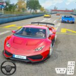 Car Racing Game Car Game 2020 MOD Unlimited Money