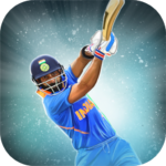 Cricket Games – Guess Real World Cricket Shots MOD Unlimited Money