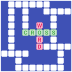 Crossword Thematic MOD Unlimited Money