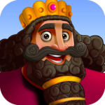 PerCity – The Persian City MOD Unlimited Money