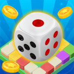 Pop Dice – Start Rolling And Go MOD Unlimited Money