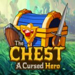 The Chest A Cursed Hero – Idle RPG MOD Unlimited Money