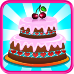 Bakery cooking games MOD Unlimited Money