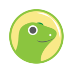 CoinGecko- Bitcoin Cryptocurrency Price Tracker 1.18.2 MOD Unlimited Money
