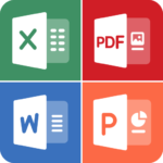 Documents Word Doc – Word Document 1.0.7 MOD Unlimited Money