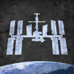 ISS Live Now Live HD Earth View and ISS Tracker 6.3.1 MOD Unlimited Money