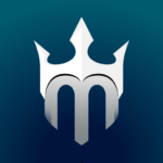 Security Master – Boost Defend Clean 46 MOD Unlimited Money