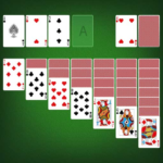 Solitaire World – Classic 1.4 MOD Unlimited Money