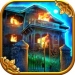 The Mystery of Haunted Hollow 2 Escape Games 2.0 MOD Unlimited Money